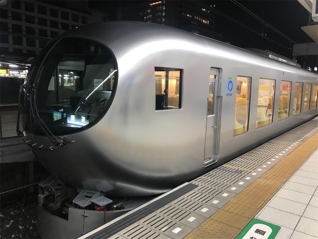 f:id:TokuheiKumagai:20200917232755j:plain