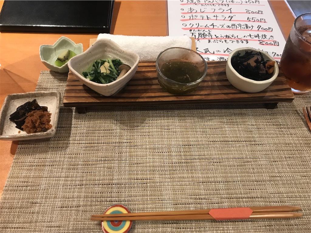 f:id:TokuheiKumagai:20200918201835j:plain