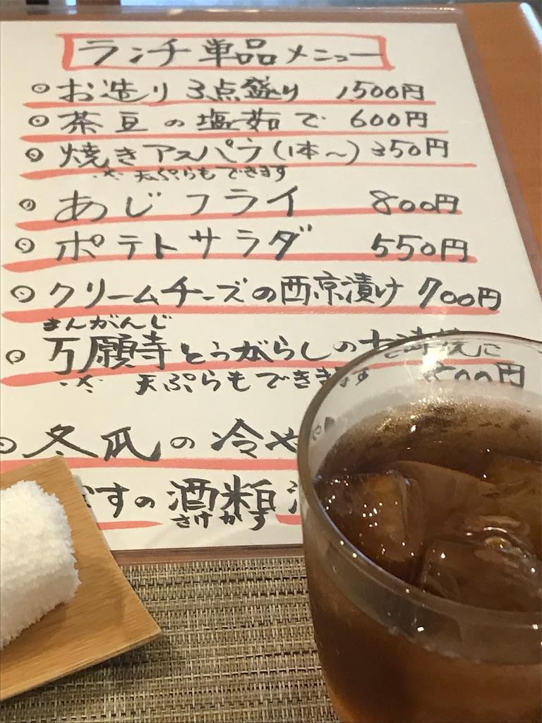 f:id:TokuheiKumagai:20200918201840j:plain