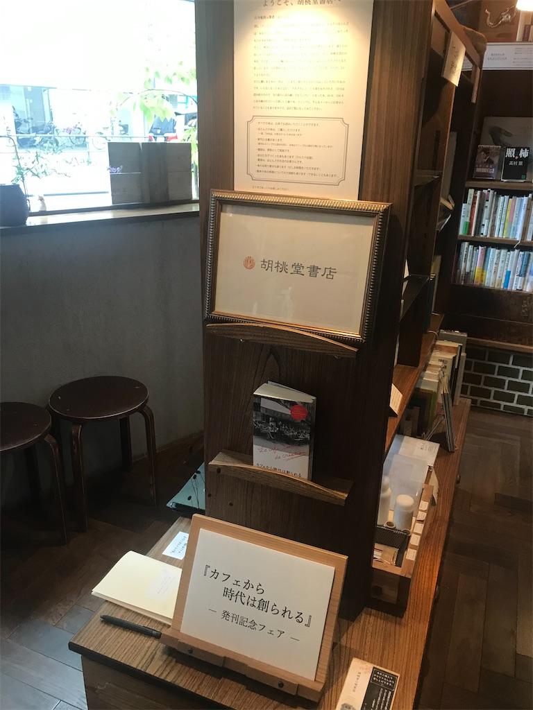 f:id:TokuheiKumagai:20200919202148j:plain