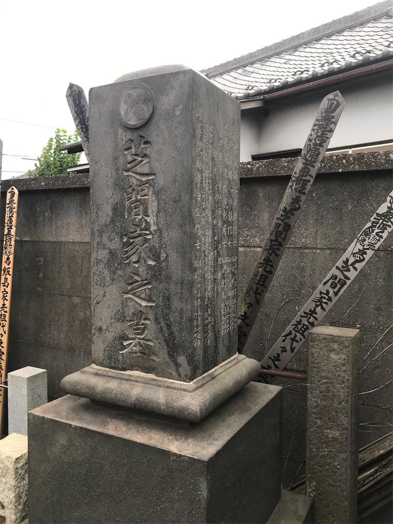 f:id:TokuheiKumagai:20200922195141j:plain