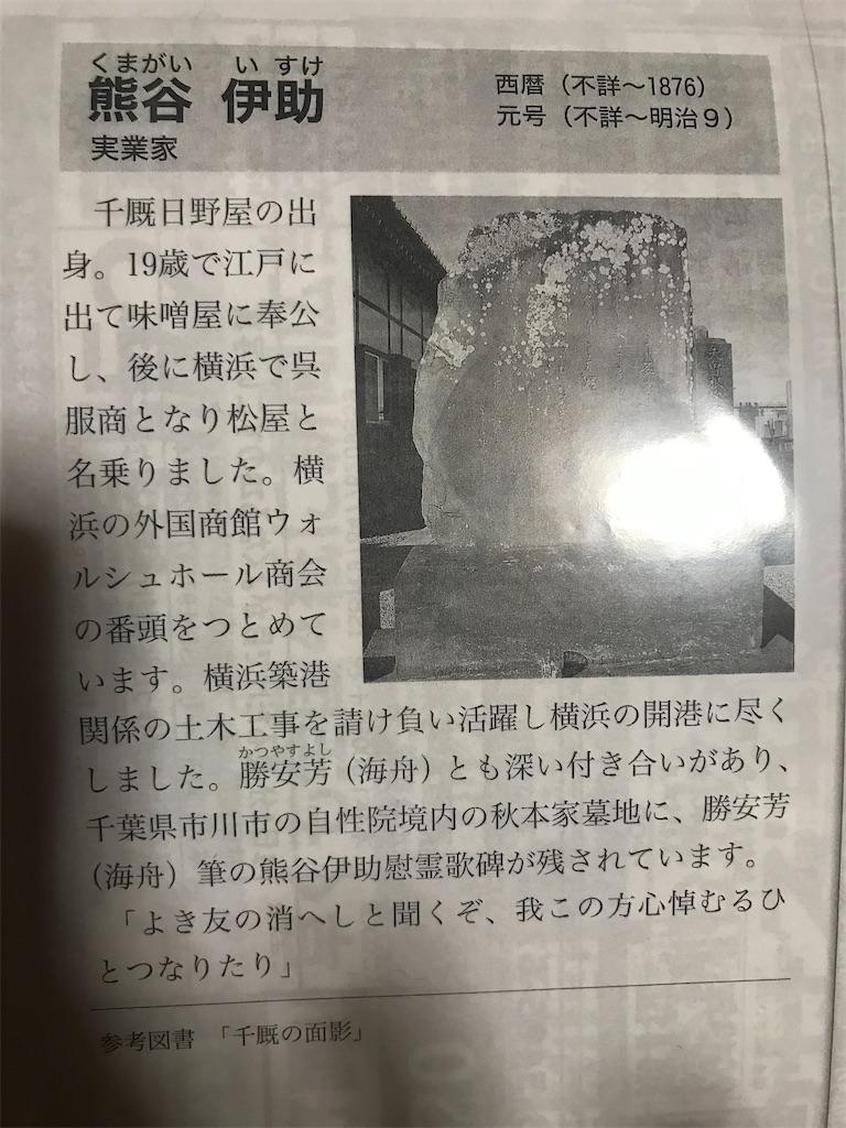 f:id:TokuheiKumagai:20200928181523j:plain
