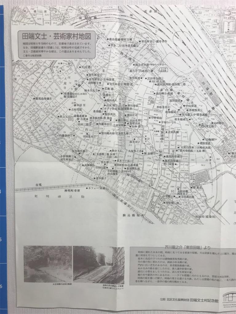 f:id:TokuheiKumagai:20200929193327j:plain