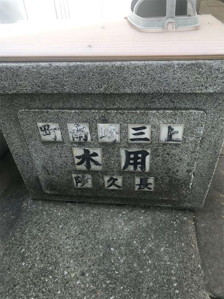 f:id:TokuheiKumagai:20201003221224j:plain
