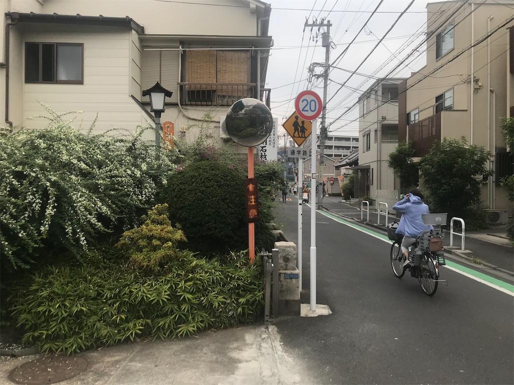 f:id:TokuheiKumagai:20201004190845j:plain