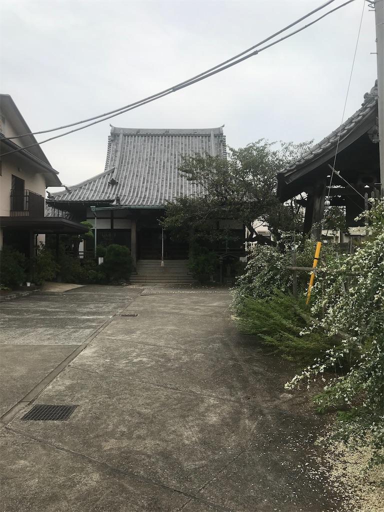 f:id:TokuheiKumagai:20201004190859j:plain