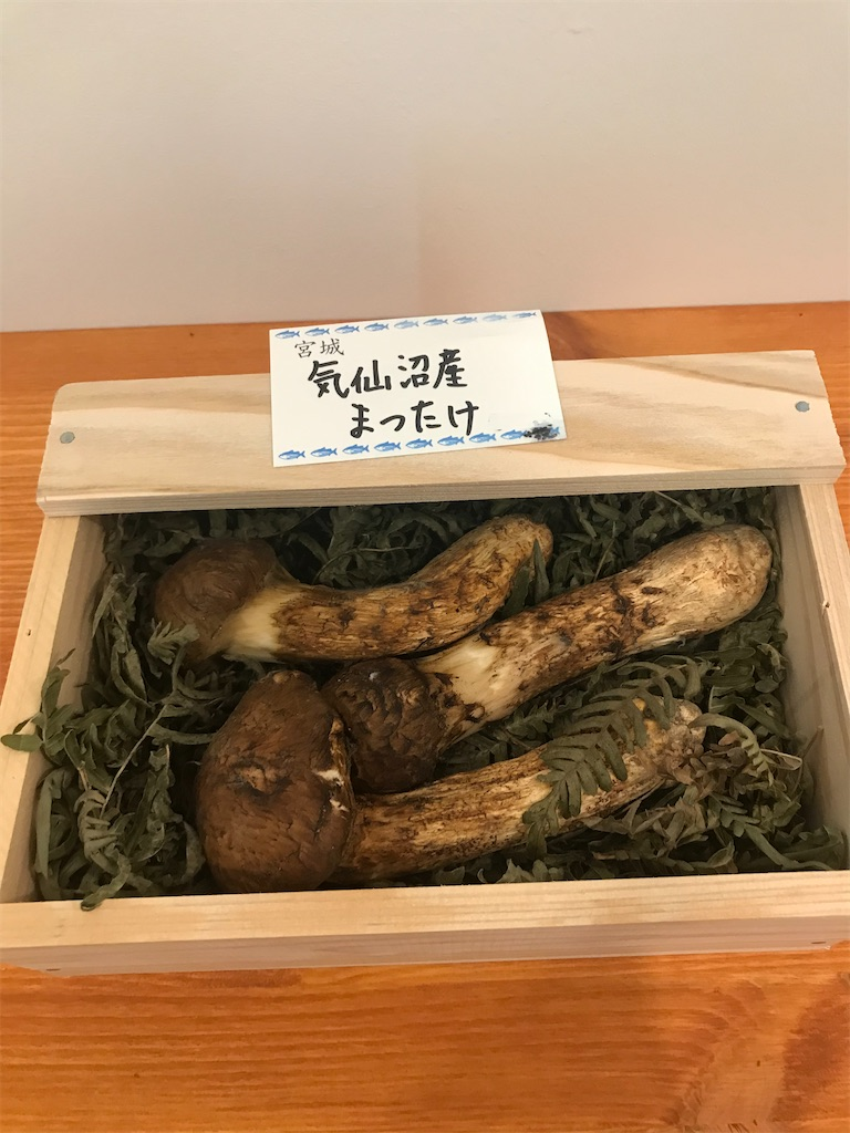 f:id:TokuheiKumagai:20201012203523j:plain