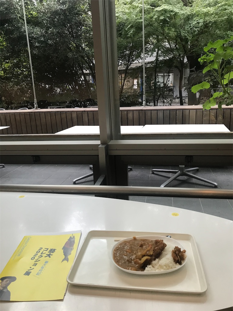 f:id:TokuheiKumagai:20201013232148j:plain