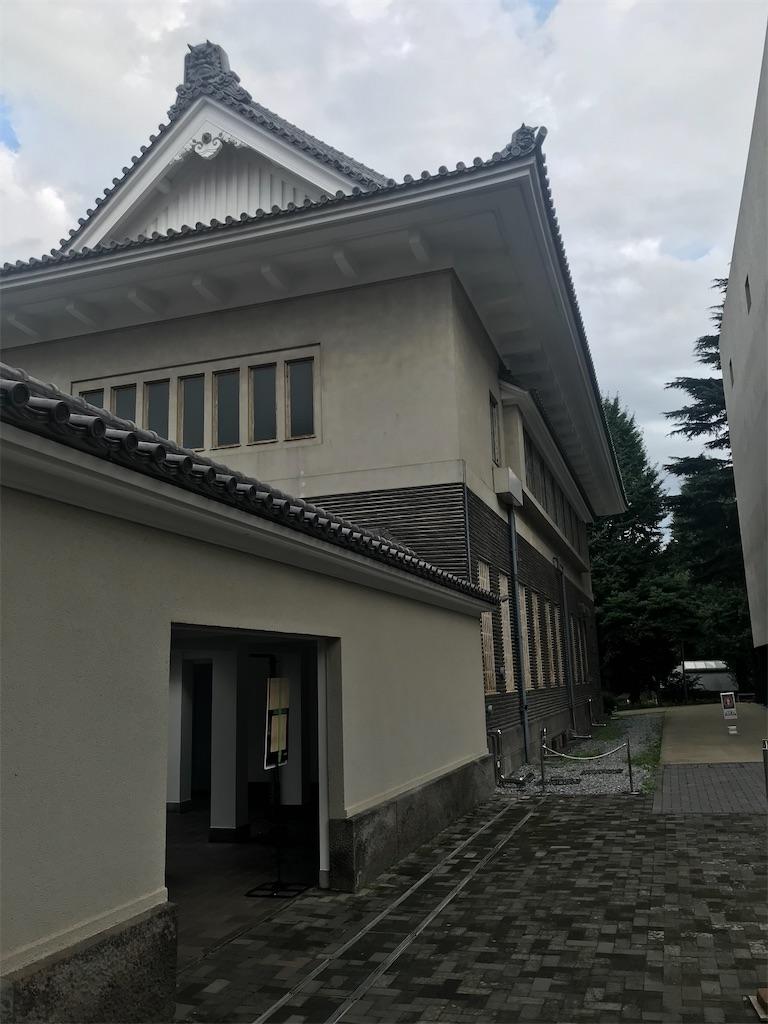 f:id:TokuheiKumagai:20201013232235j:plain