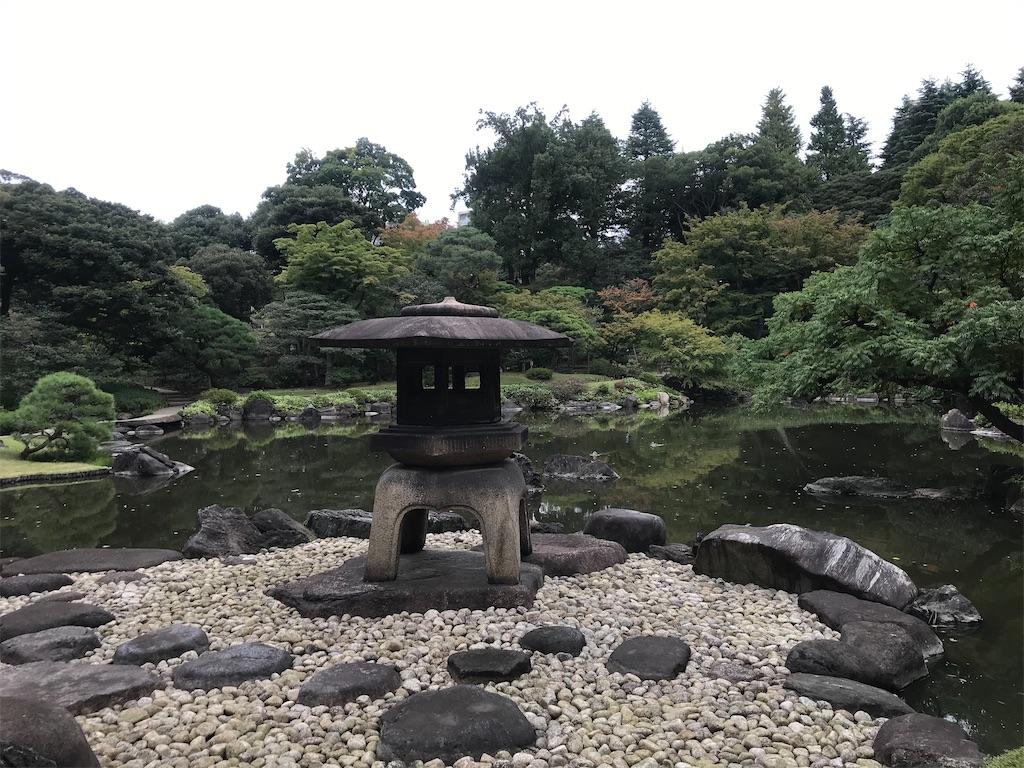 f:id:TokuheiKumagai:20201014220237j:plain