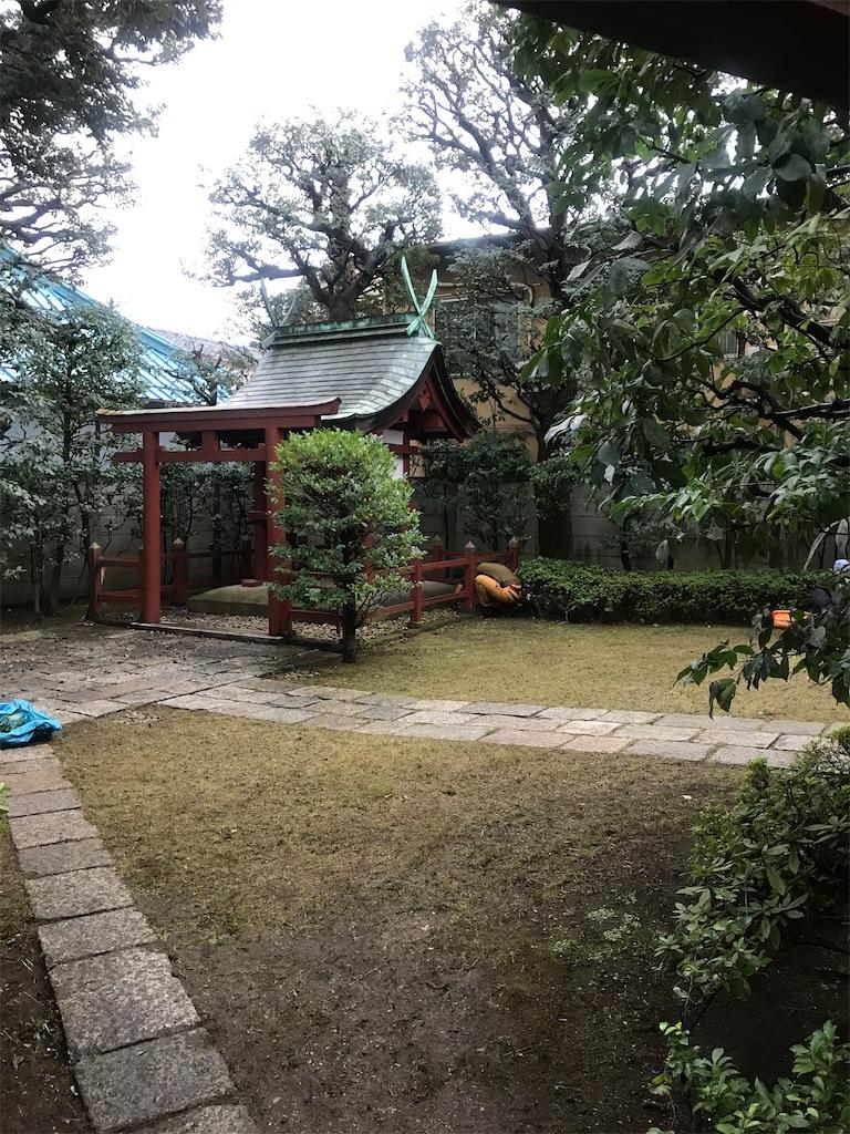 f:id:TokuheiKumagai:20201015220826j:plain