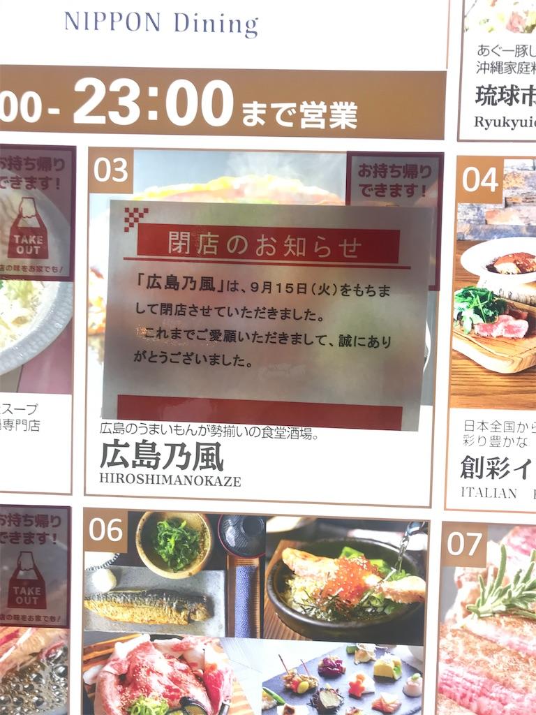 f:id:TokuheiKumagai:20201016190037j:plain