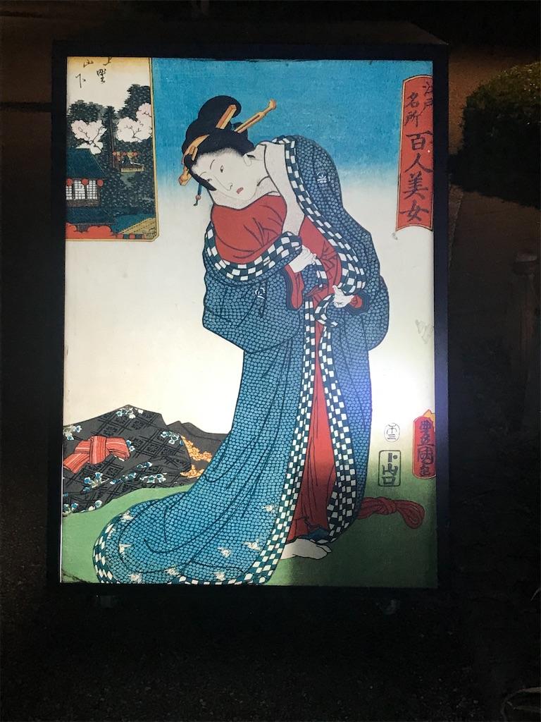 f:id:TokuheiKumagai:20201025224840j:plain