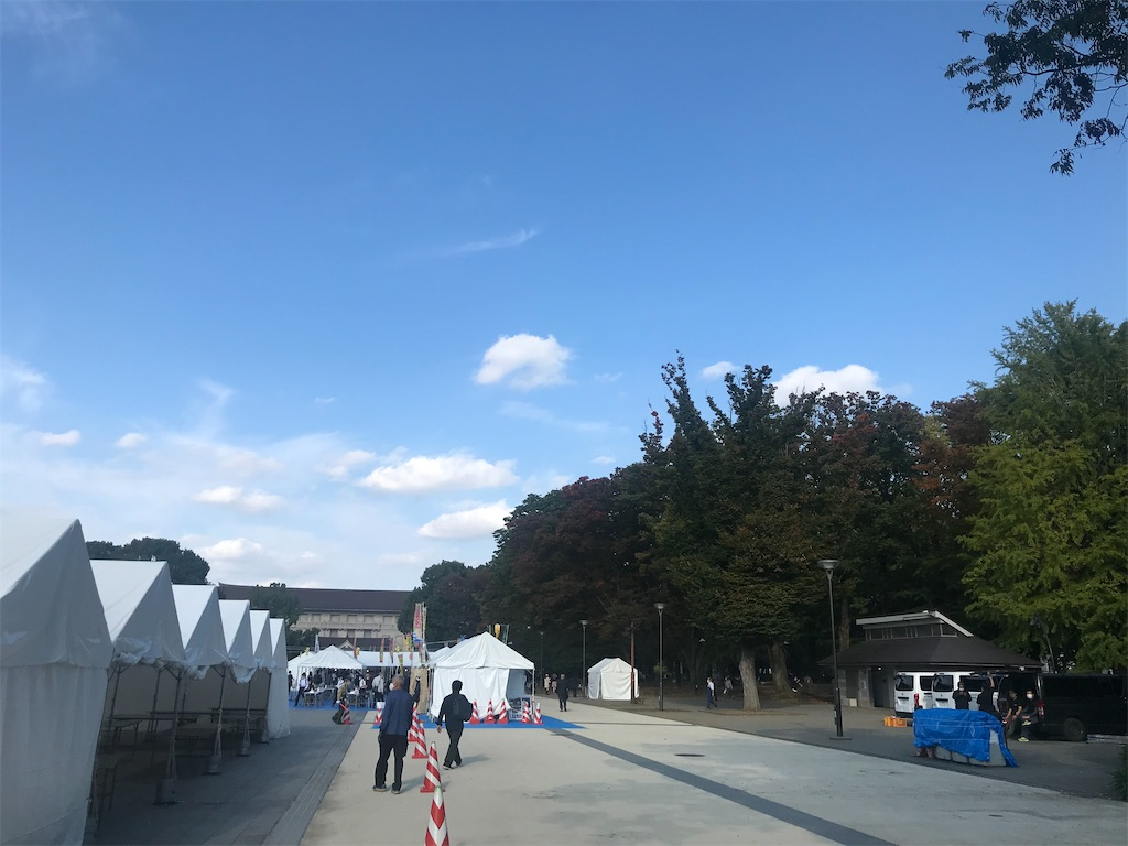 f:id:TokuheiKumagai:20201027154224j:plain
