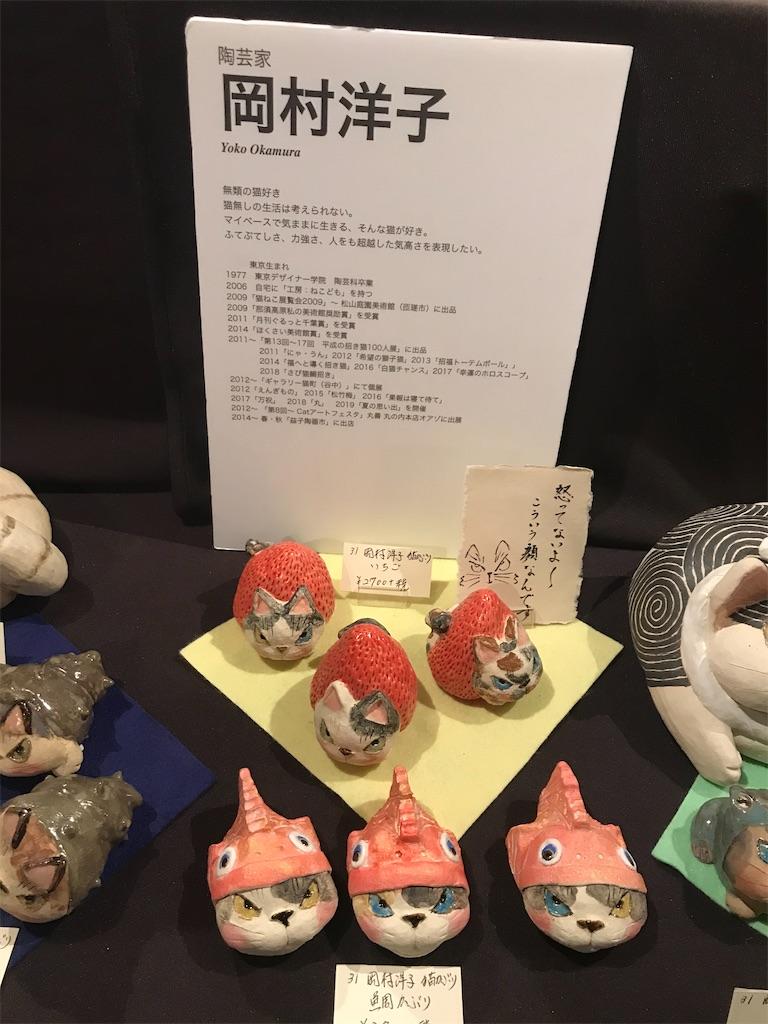 f:id:TokuheiKumagai:20201028210243j:plain