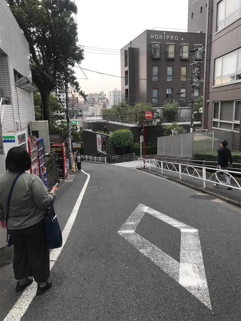 f:id:TokuheiKumagai:20201028210434j:plain