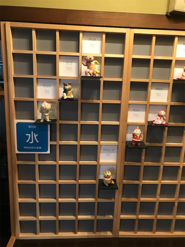 f:id:TokuheiKumagai:20201028210538j:plain