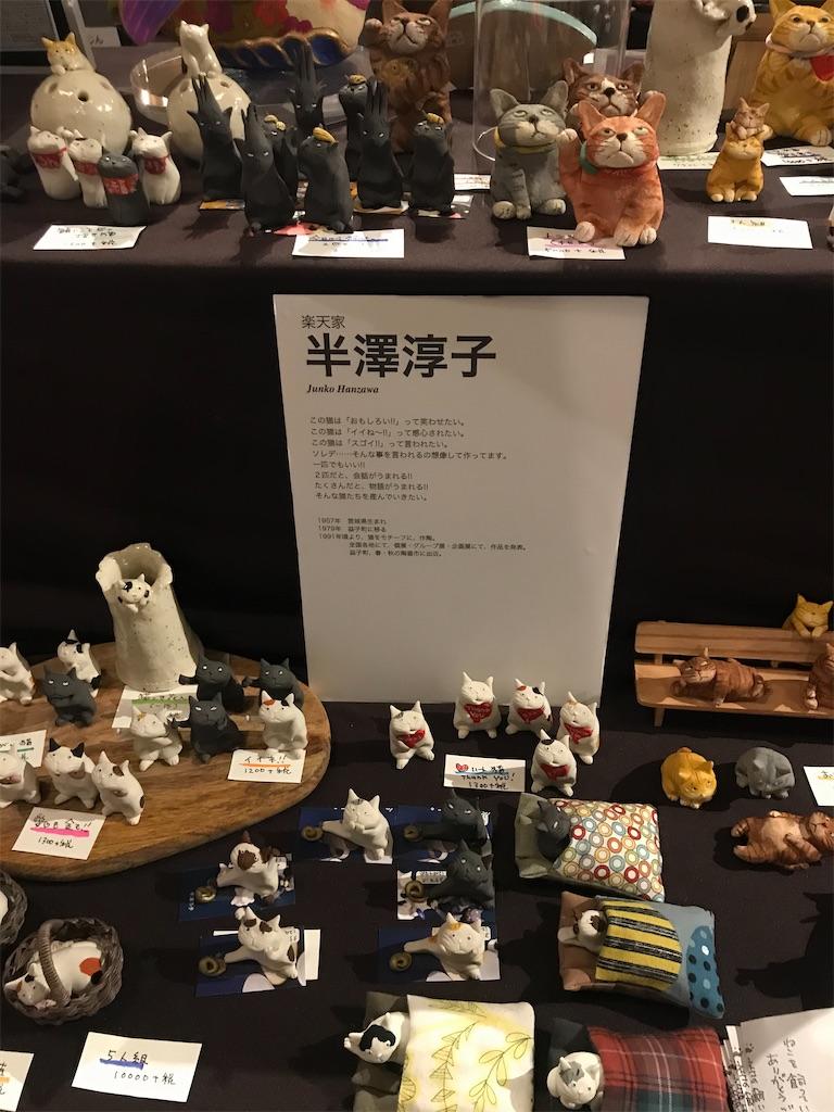 f:id:TokuheiKumagai:20201028212420j:plain