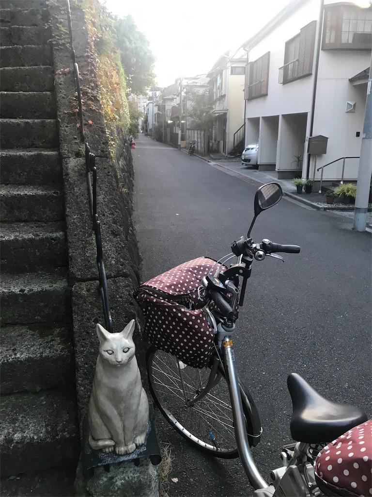 f:id:TokuheiKumagai:20201031211544j:plain