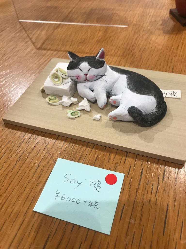 f:id:TokuheiKumagai:20201031211557j:plain