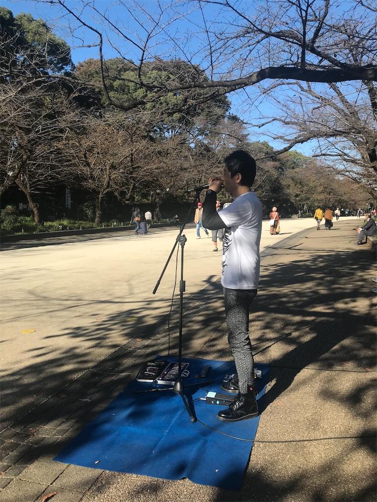f:id:TokuheiKumagai:20201105190436j:plain