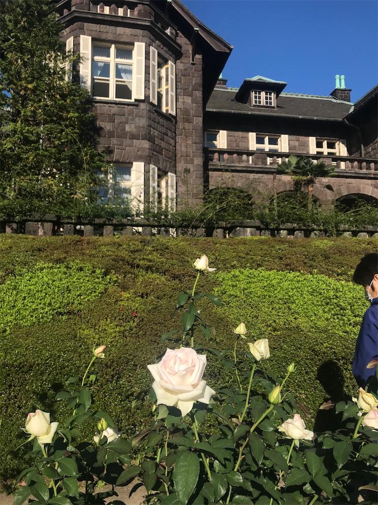 f:id:TokuheiKumagai:20201110201645j:plain