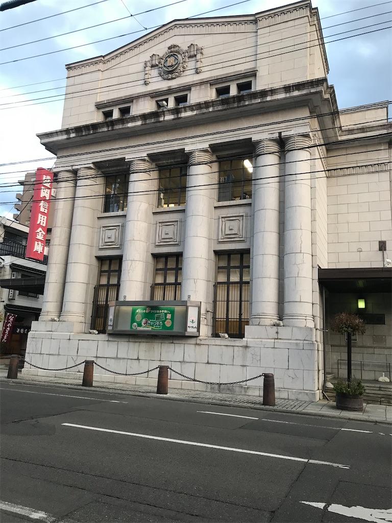 f:id:TokuheiKumagai:20201113194558j:plain