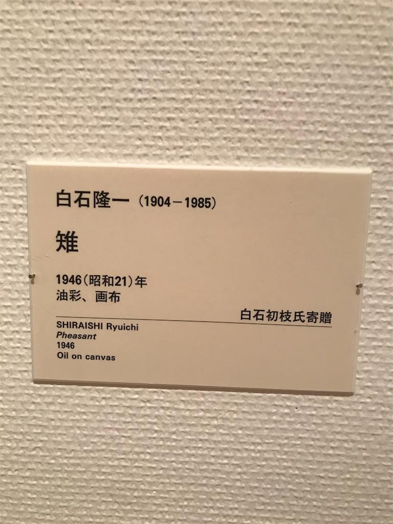f:id:TokuheiKumagai:20201114144245j:plain