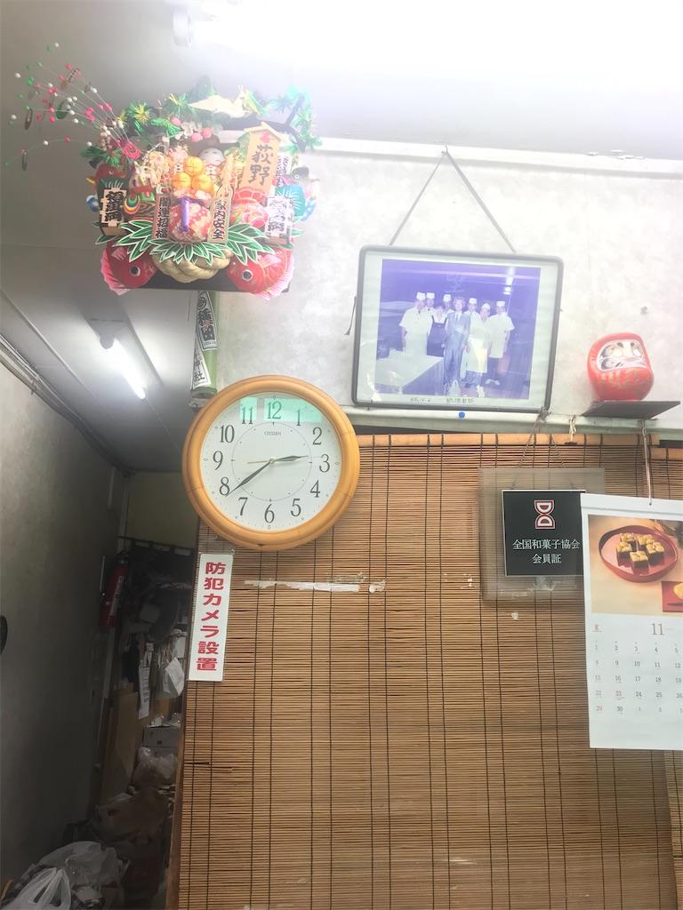 f:id:TokuheiKumagai:20201115210205j:plain