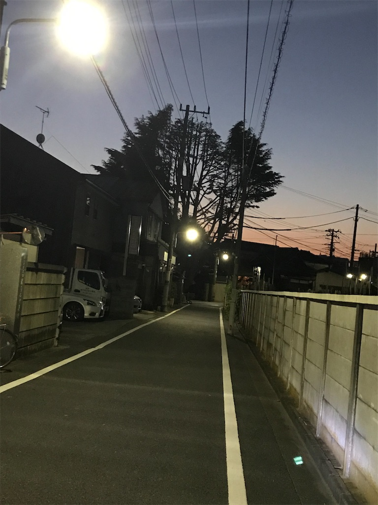 f:id:TokuheiKumagai:20201117200929j:plain