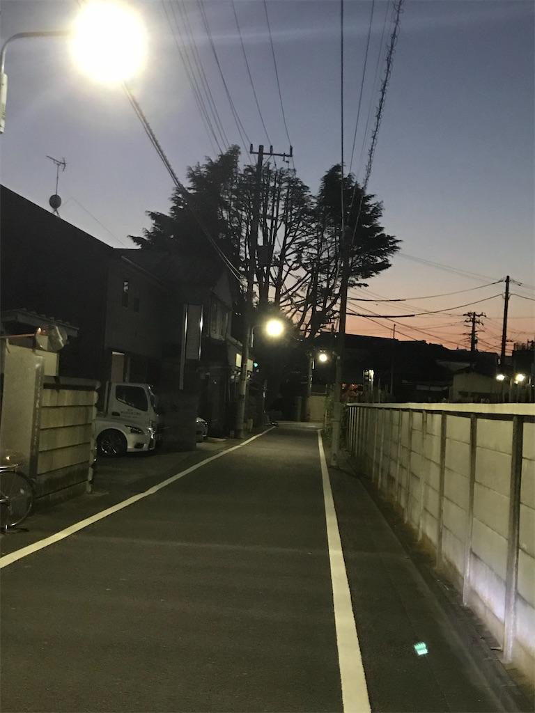 f:id:TokuheiKumagai:20201117201006j:plain