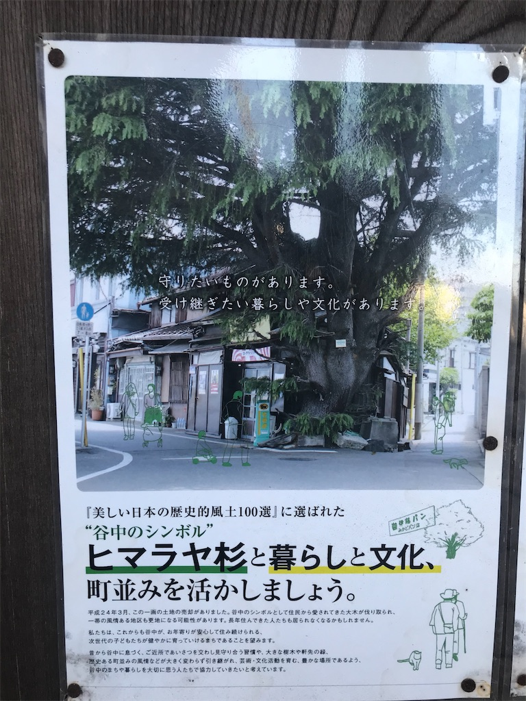 f:id:TokuheiKumagai:20201119153155j:plain