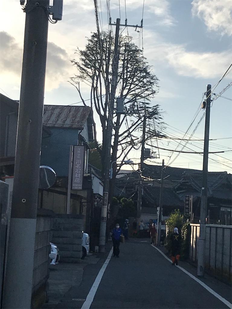 f:id:TokuheiKumagai:20201119153200j:plain