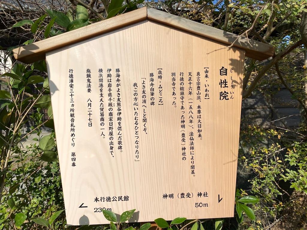 f:id:TokuheiKumagai:20201119205947j:plain