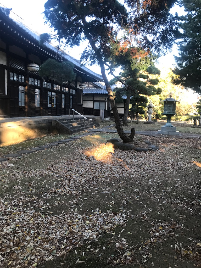 f:id:TokuheiKumagai:20201121220819j:plain