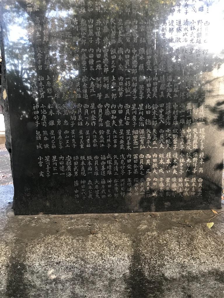 f:id:TokuheiKumagai:20201121220954j:plain