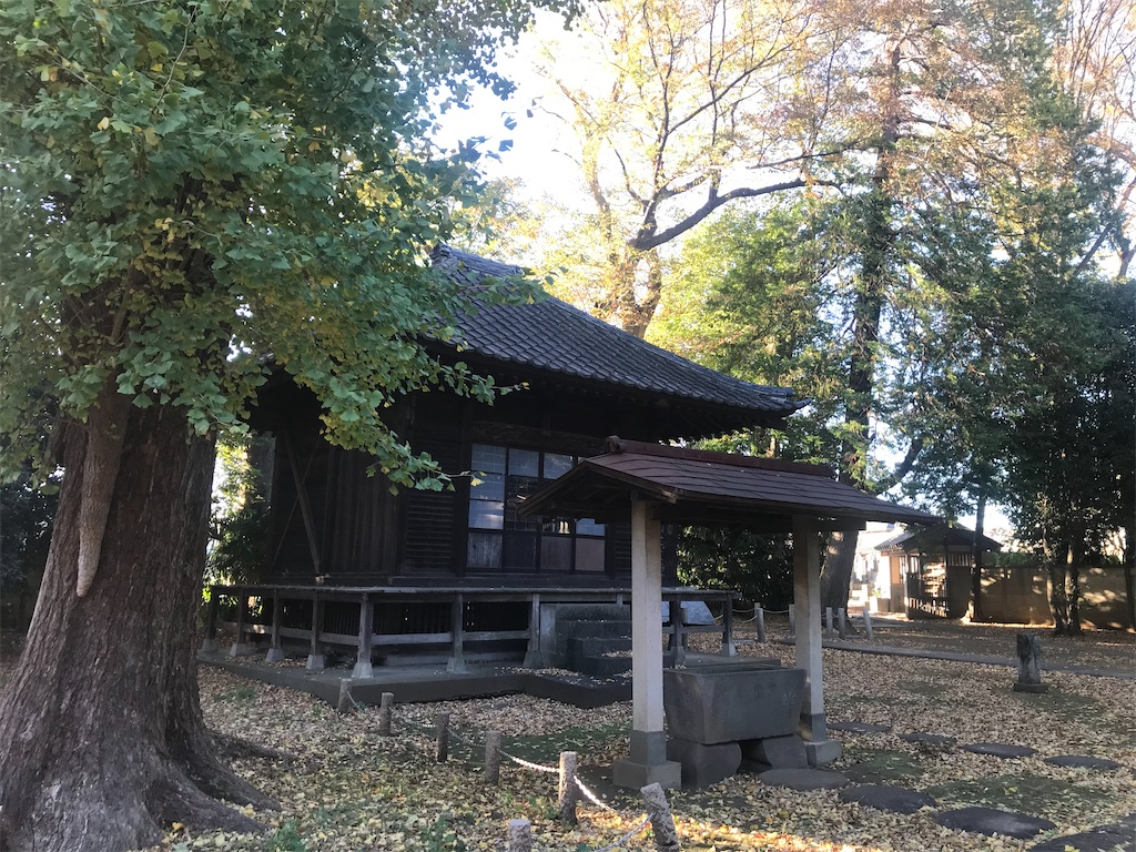 f:id:TokuheiKumagai:20201121221033j:plain