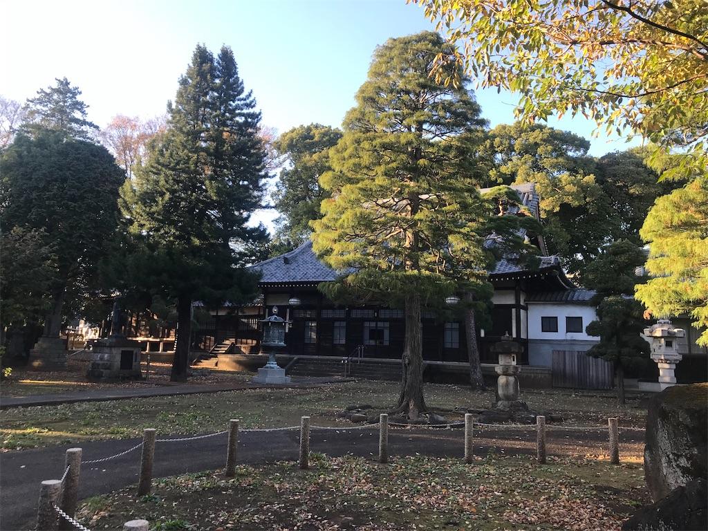 f:id:TokuheiKumagai:20201121221704j:plain
