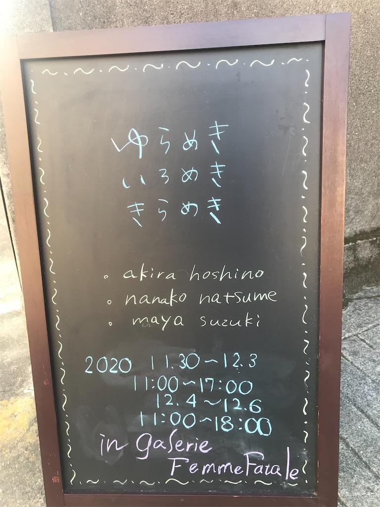 f:id:TokuheiKumagai:20201201200527j:plain