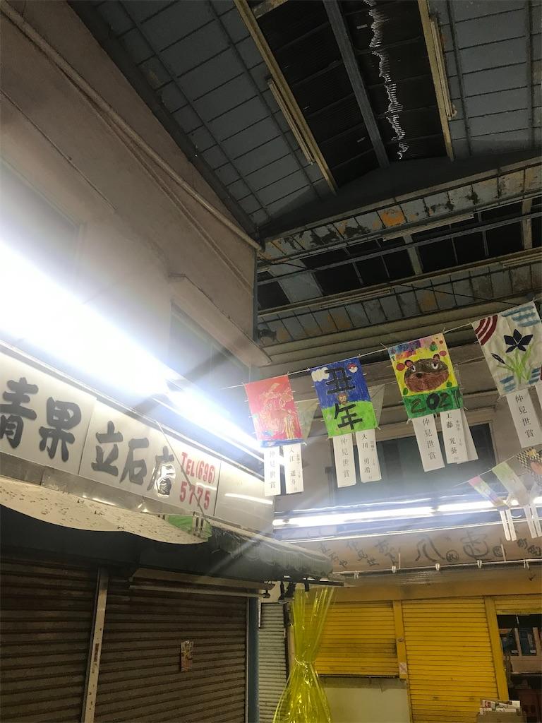 f:id:TokuheiKumagai:20201208211723j:plain