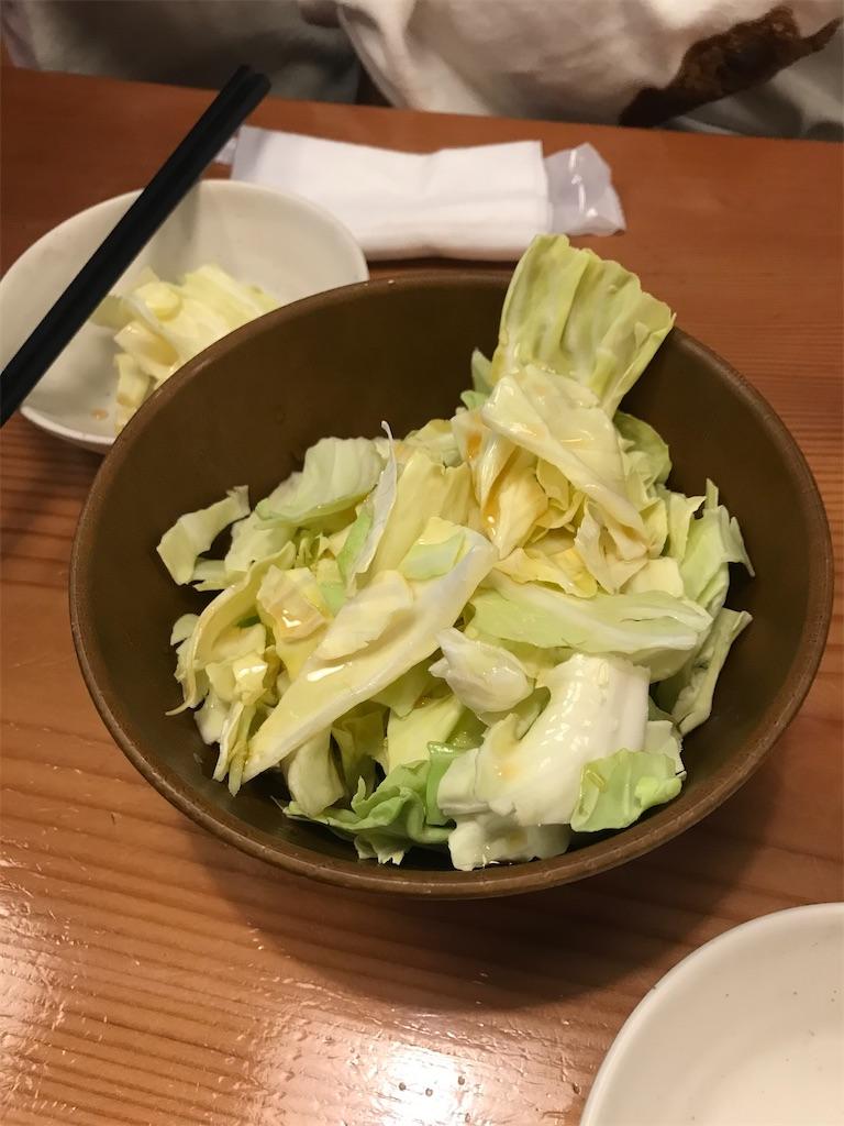 f:id:TokuheiKumagai:20201218212018j:plain