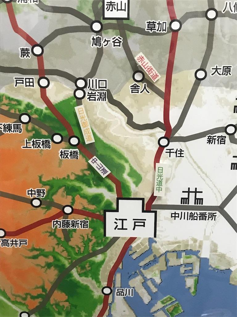 f:id:TokuheiKumagai:20201220230639j:plain