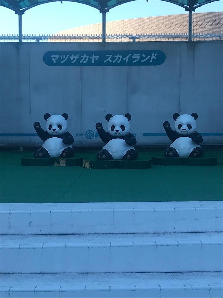 f:id:TokuheiKumagai:20201223171532j:plain
