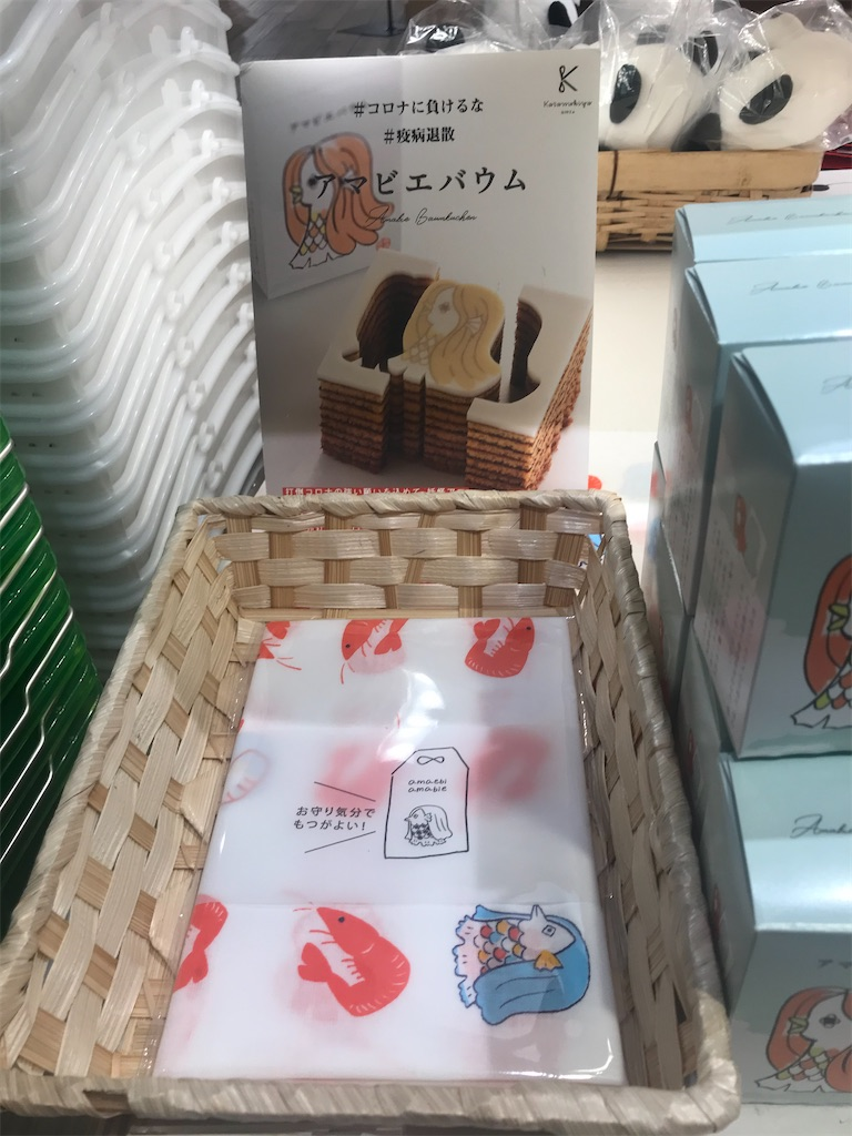 f:id:TokuheiKumagai:20201223171708j:plain