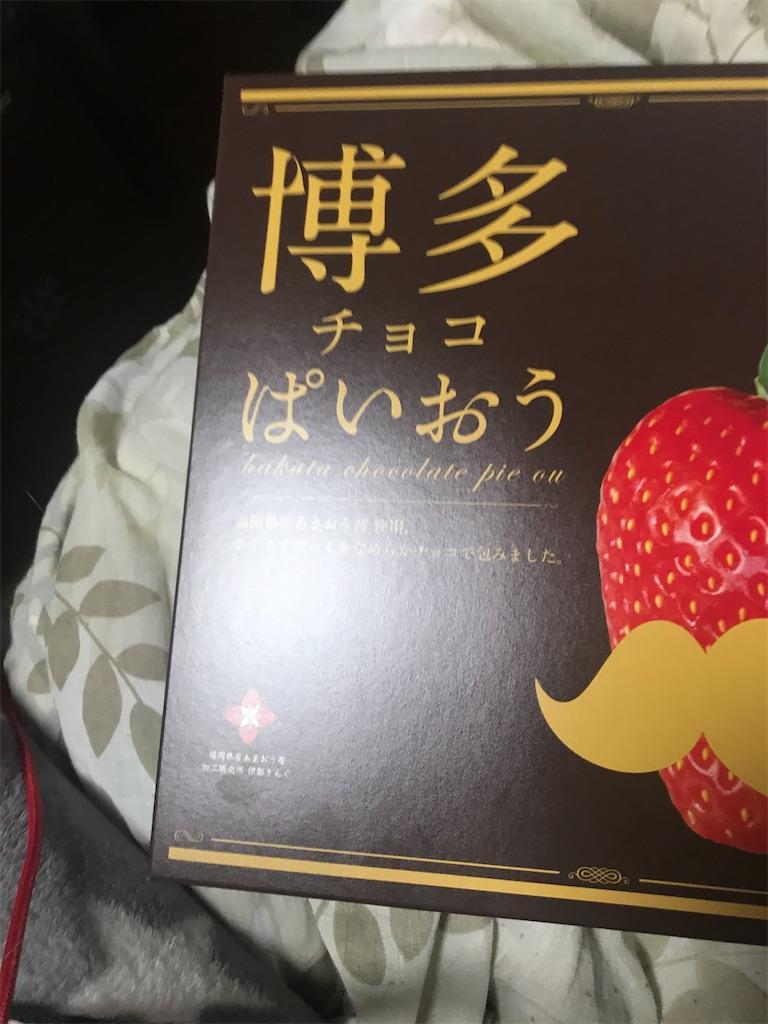 f:id:TokuheiKumagai:20210110212853j:plain
