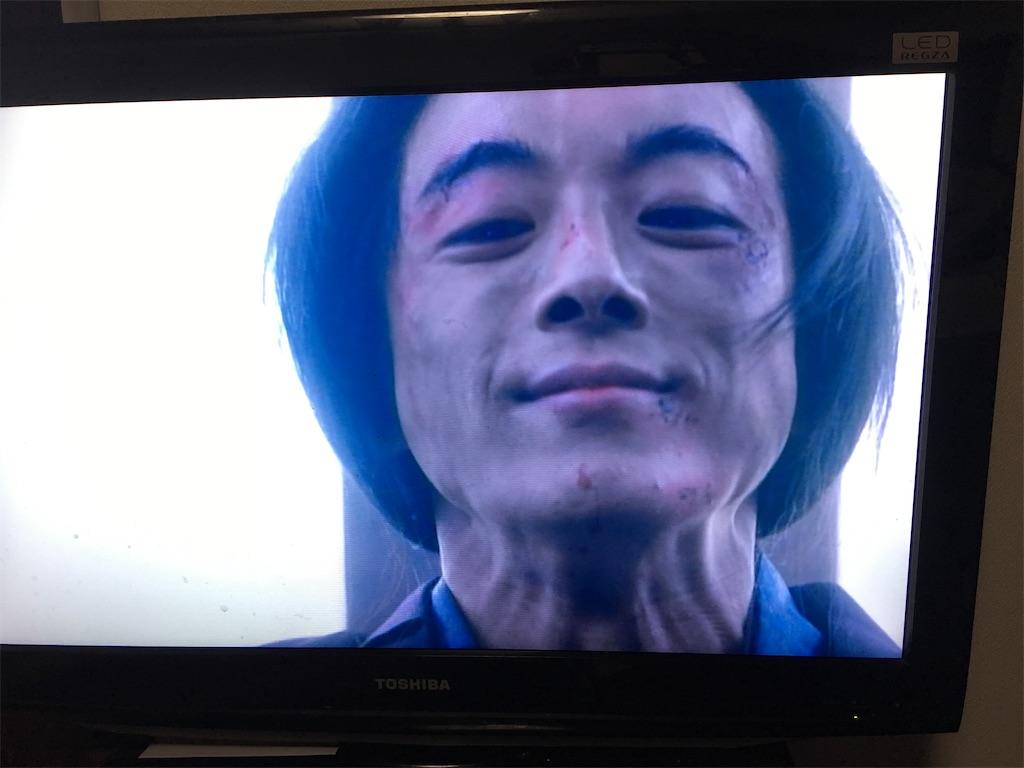 f:id:TokuheiKumagai:20210119225900j:plain