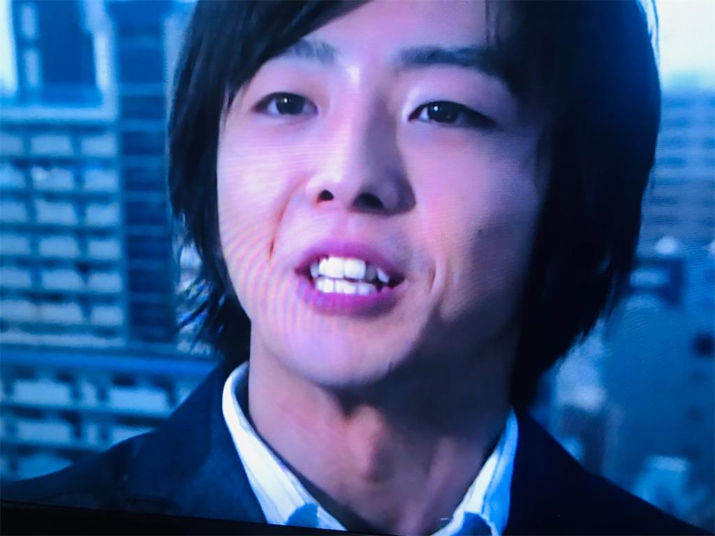 f:id:TokuheiKumagai:20210119225919j:plain