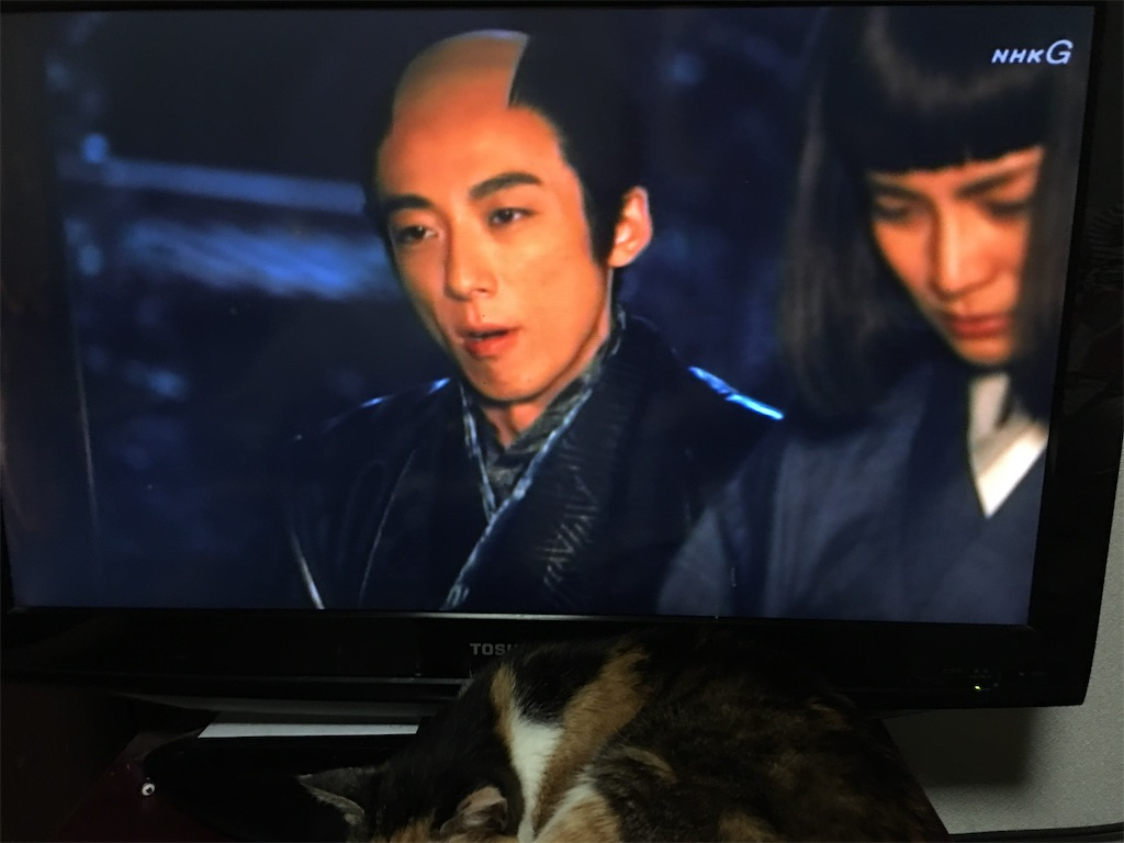 f:id:TokuheiKumagai:20210119225926j:plain