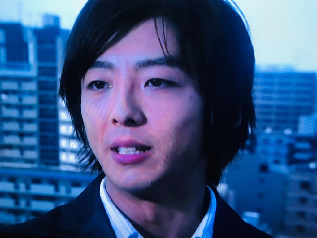 f:id:TokuheiKumagai:20210119225929j:plain