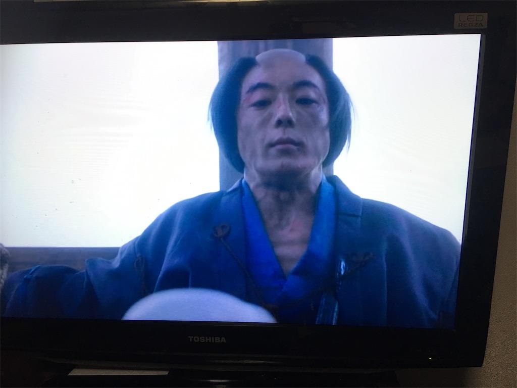 f:id:TokuheiKumagai:20210119225937j:plain